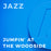 Jumpin' at the Woodside (Arr. by Rich DeRosa)