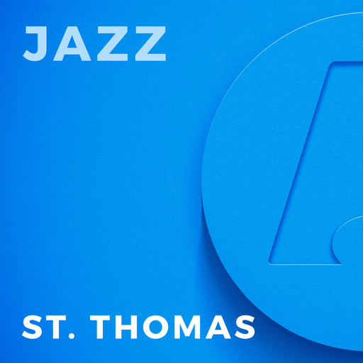 St. Thomas (Arr. by Mark Taylor)