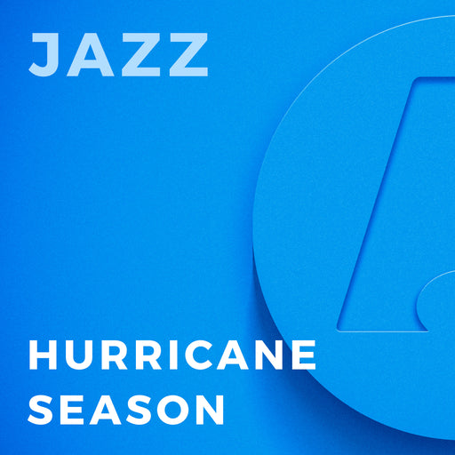 Hurricane Season (Arr. by John Wasson)