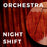 Night Shift (Richard Meyer)