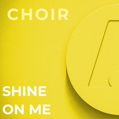 Shine On Me - TBB (Arr. Rollo Dilworth)