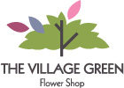 The Village Green Flower Shop