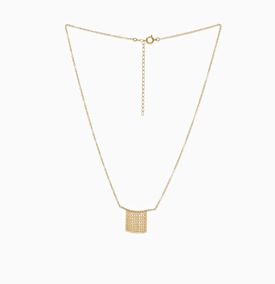 Zaza Necklace