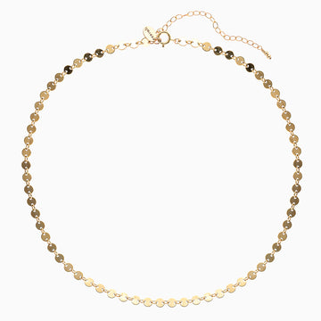 Valentina Choker Necklace