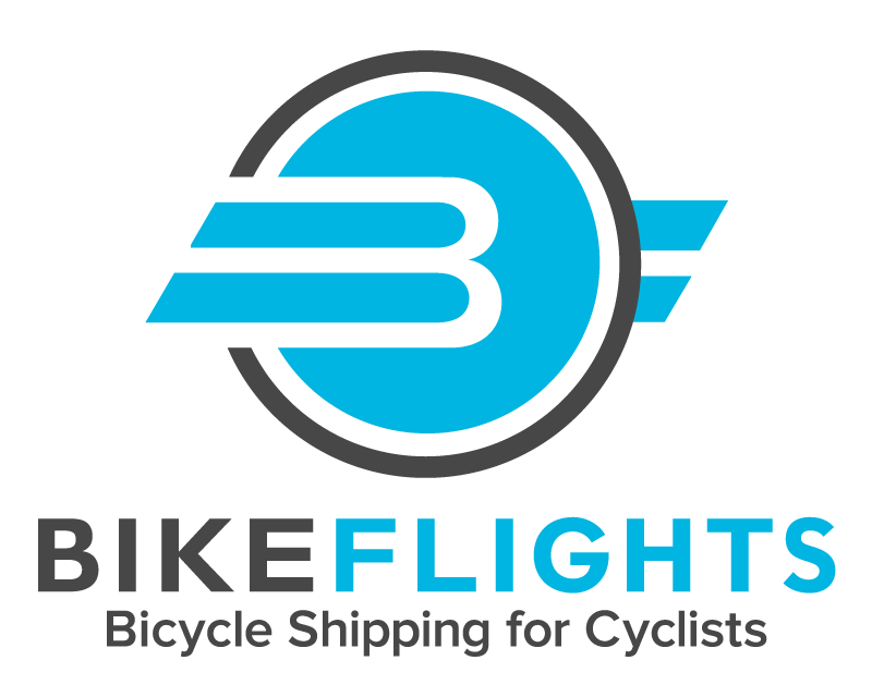We are an official BikeFlights location!