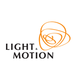 Light in Motion