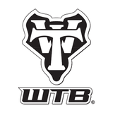 Wilderness Trail Bikes (WTB)