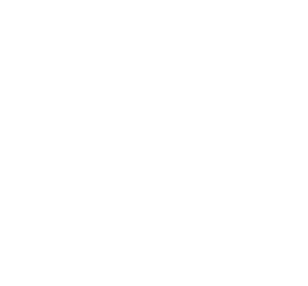 Canyon Coffee
