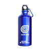 Coolcore Drink Bottle