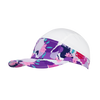 Women's Running Hat - Floral