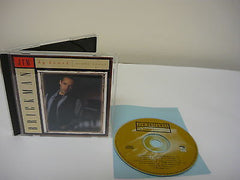 By Heart: Piano Solos by Jim Brickman (CD) New Age Piano Music Angel Eyes By Hea