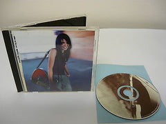 Blurring the Edges by Meredith Brooks CD Rock Popular Alternative Music I Need