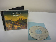 Going Home by Dan Siegel (CD) Jazz Music Dee-Ah Next To You Dark Rain Don't Let Go