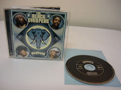 Elephunk by The Black Eyed Peas (CD) R&B Rap Hands Up Labor Day (It's A Holiday)