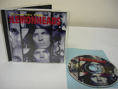 Come on Feel the Lemonheads by The Lemonheads (CD) Rock Popular Alterntaive Music