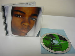 Doggy Bag by Lil' Bow Wow (CD) R&B Rap Music We Want Weezy (Intro) Get Up Crazy