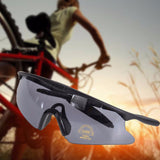 UV400 Protection Windproof Glasses - Camp Planning Store - Camping Gear and Gadgets