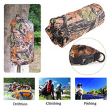 Vakind 8L Waterproof Bag - Camp Planning Store - Camping Gear and Gadgets
