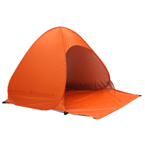 2-3 Persons UV Tent - Camp Planning Store - Camping Gear and Gadgets