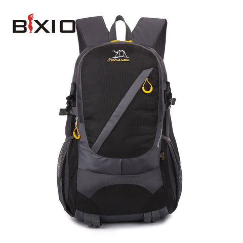 Top Grade New Style Travel  Backpack