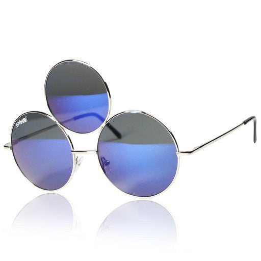 Velveteen Dream Sunglasses