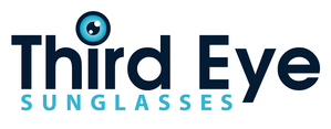 Image of Third Eye Sunglasses