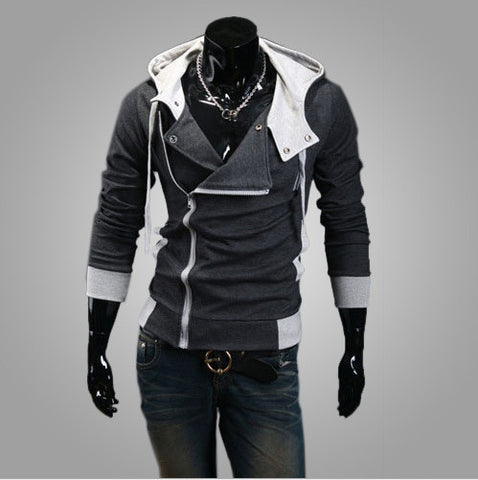 Assassin Creed Jacket