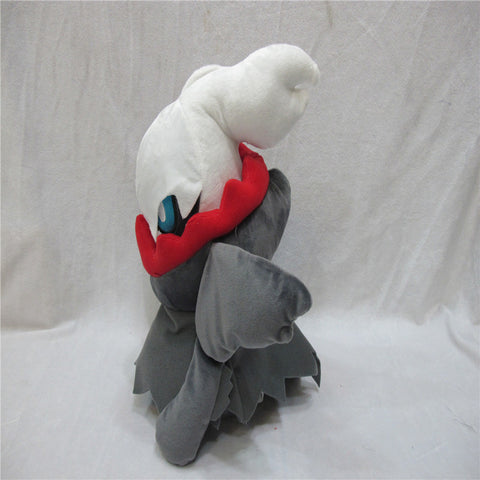 Pokemon Darkrai Plushie