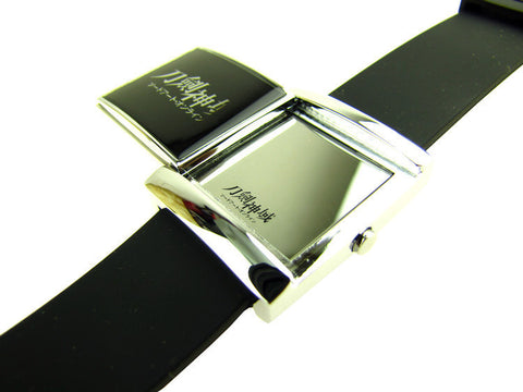Sword Art Online LED Watch