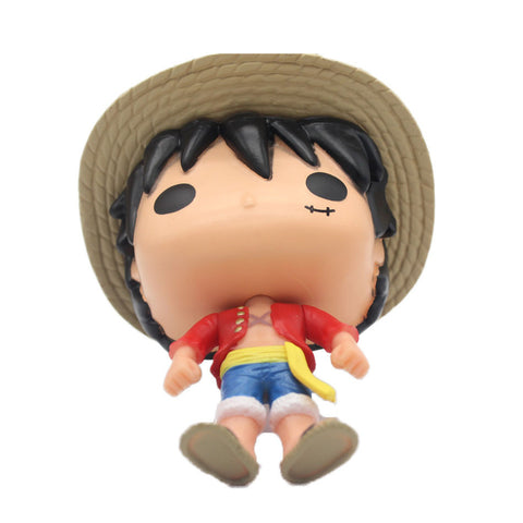 One Piece LuffyFunko Pop Figure