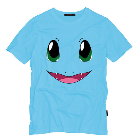 Pokemon Charmander T-shirt