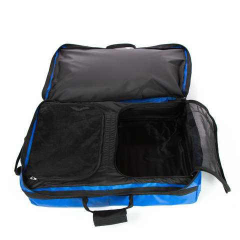 HOTSHOT HOTEL - 14 DAY TRAVEL BAG