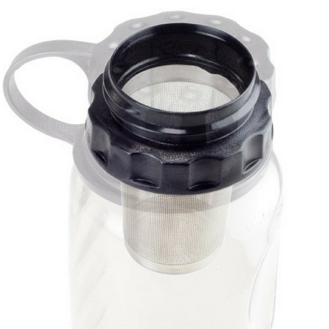 BOTTLE COFFEE FILTER
