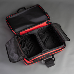 HOTSHOT HOTEL - 14 DAY TRAVEL BAG - Limited Edition