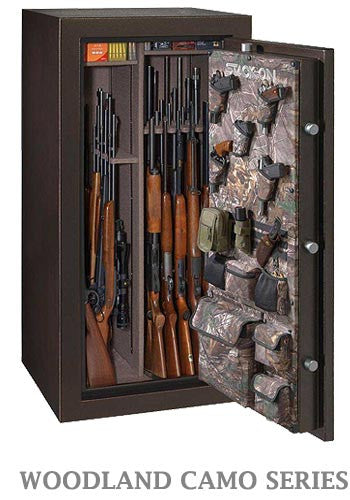 Stack-On Safes Review and Guide