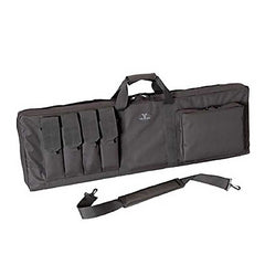 .30-06 Outdoors Commander Tactical Gun Case CTGC-1