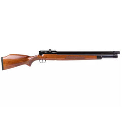 Winchester Hunter .45 Caliber Air Rifle 611120254