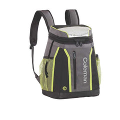 Coleman Backpack Ultra Cooler 2000025146