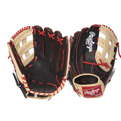 Rawlings Heart of the Hide 13in Bryce Harper BB Glove LH PROBH34-RH