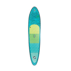 Sevylor Monarch Signature Inflatable Stand Up Paddle Board 2000014121