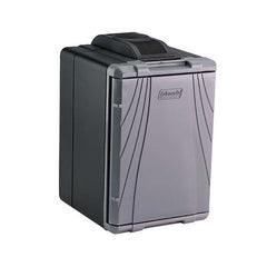 Coleman 40 Quart Powerchill Thermoelectric Cooler 3000001497