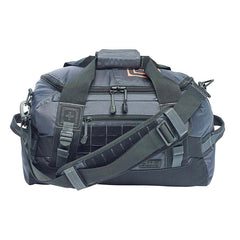 5.11 Tactical Mike series NBT Duffle 56183-026-1 SZ