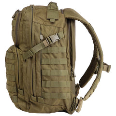 5.11 Tactical Rush24 Backpack 58601-188-1 SZ
