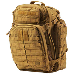5.11 Tactical Rush 72 Backpack 58602-131-1 SZ