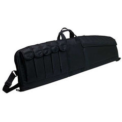 .30-06 41in Deluxe Tactical Gun Case TRC-1