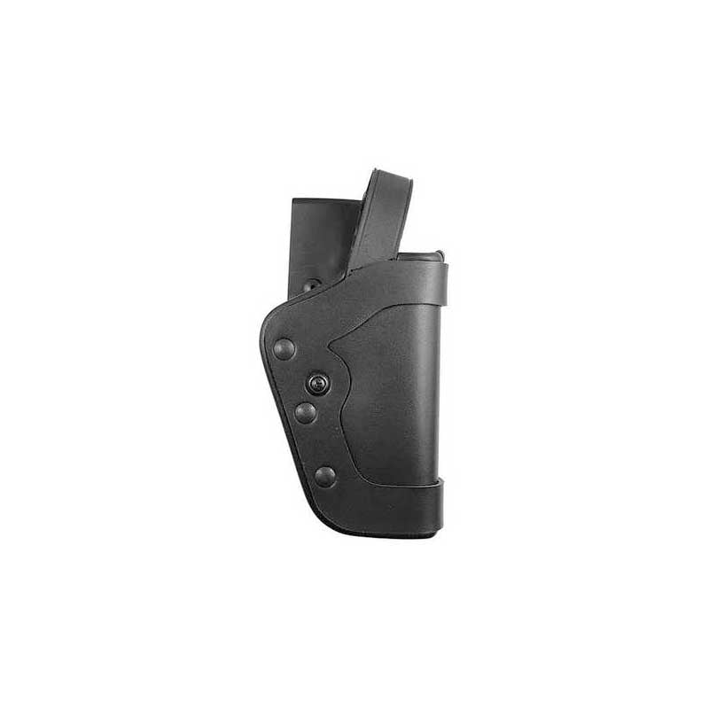 Uncle Mike's Pro-3 Tactical Duty Holster  - UM-3521-1