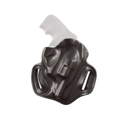 DeSantis RH Black Speed Scabbard Holster-SandW MP 9/40 45C 002BAM9ZO