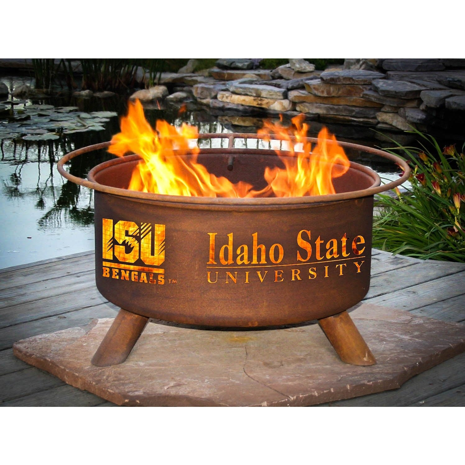 %name Top Result 50 Awesome Small Outdoor Gas Fire Pit Photography 2018 Phe2