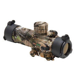 TruGlo Red-Dot 30MM DGBL2 Camo TG8030GA