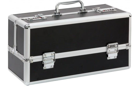 Lockable 'Tool' Box